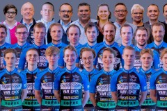 Ploeg 2021 Decock-Van Eyck- Devos Capoen