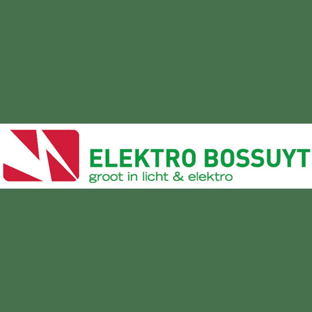 Elektro Bossuyt