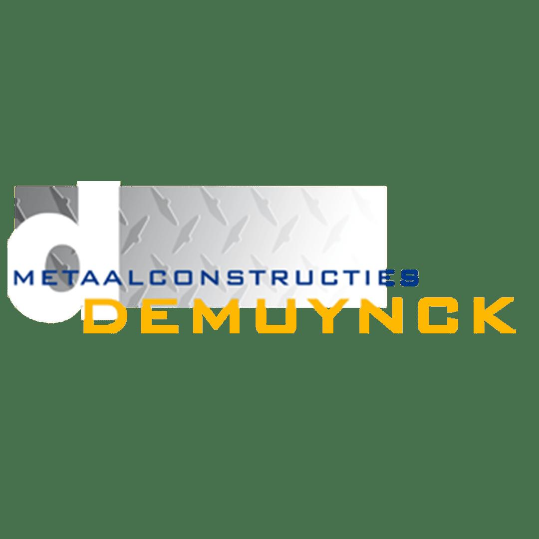 Metaalconstructies Demuynck