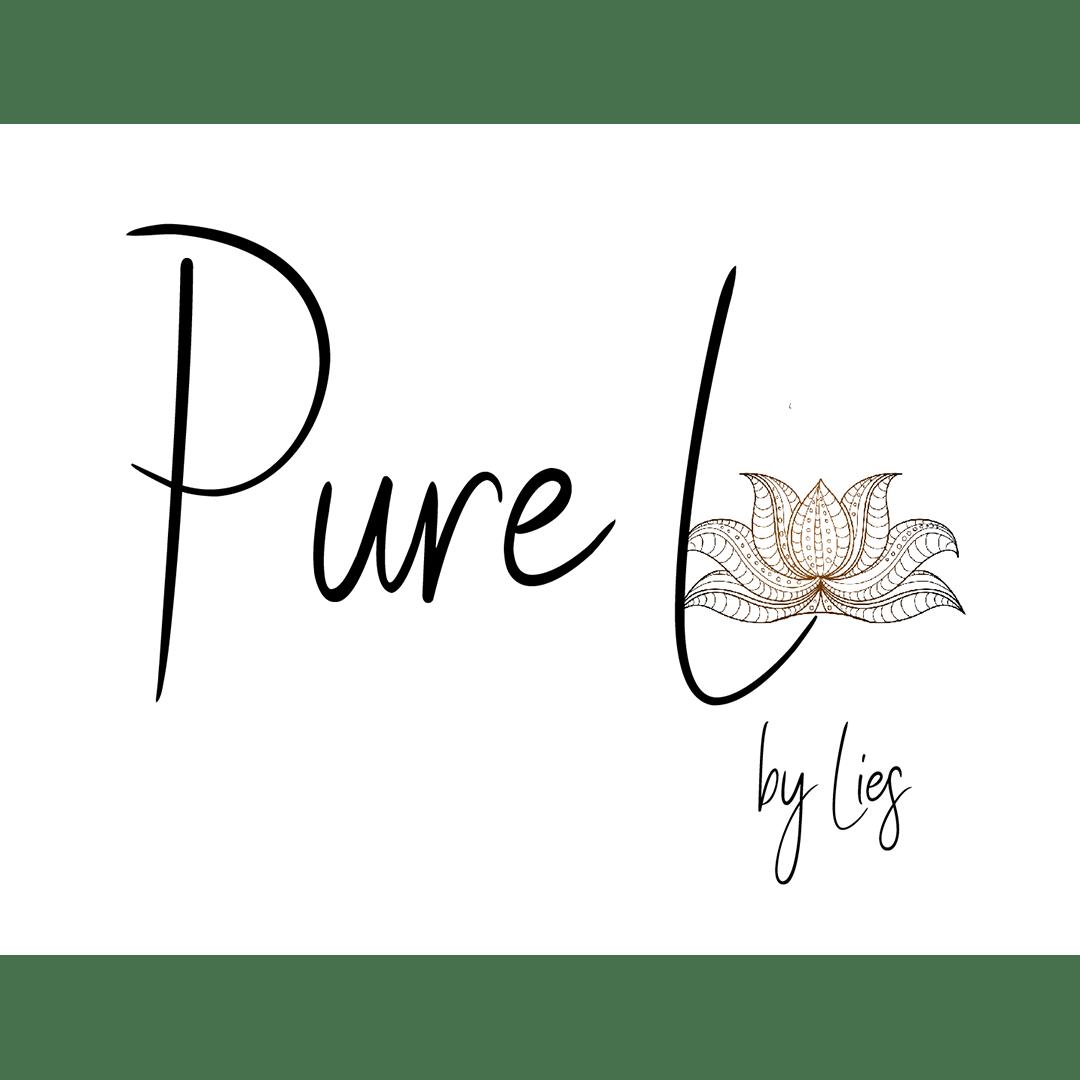 PureL