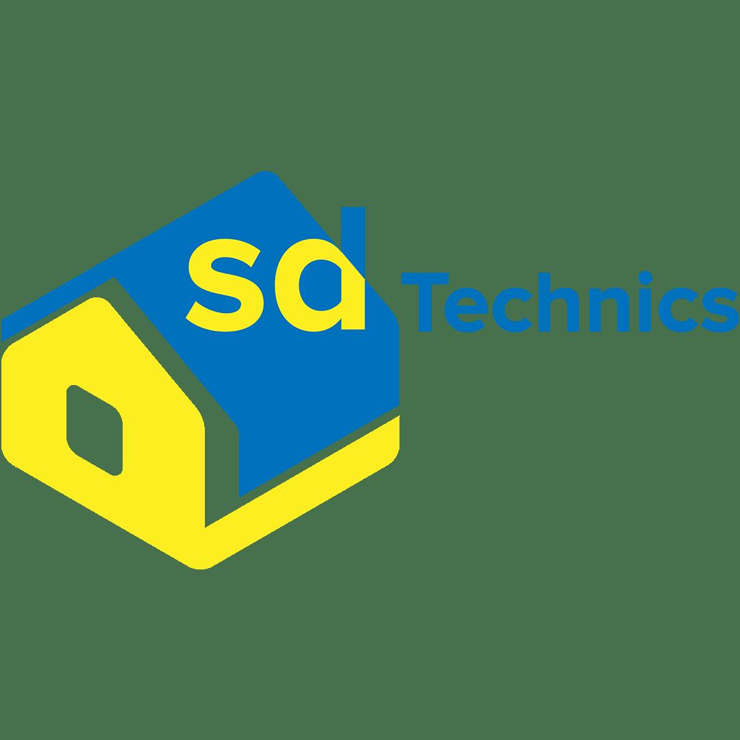 SD Technics