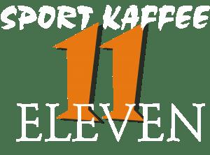 Sportkaffee 11