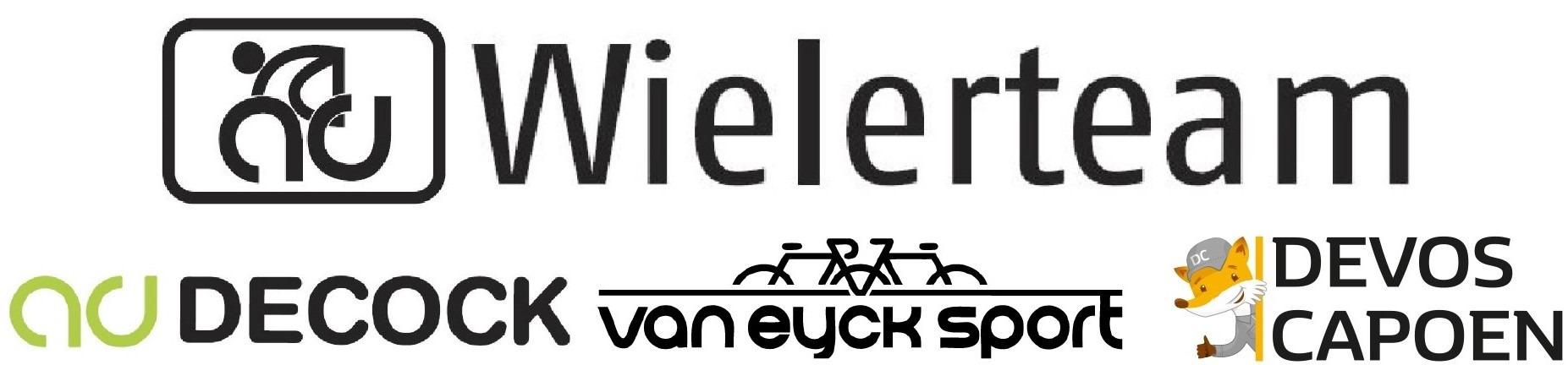 Decock - Van Eyck - Devos Capoen