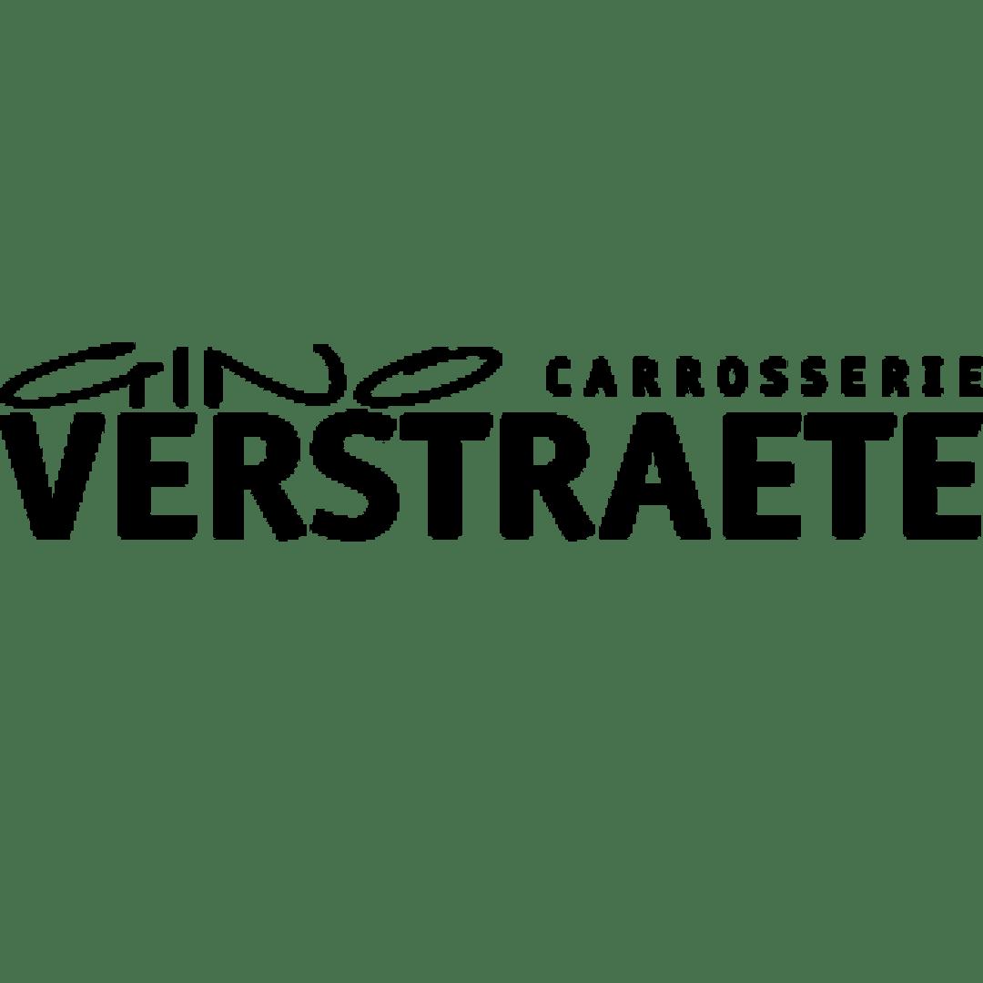sponsor wielerploeg Decock-Van Eyck- Devos Capoen 2021