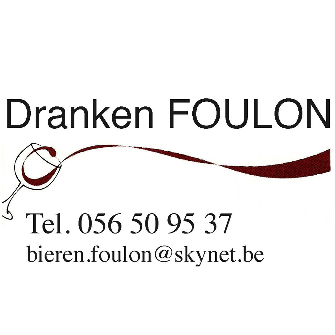 http://www.abcdrinks.be/foulon