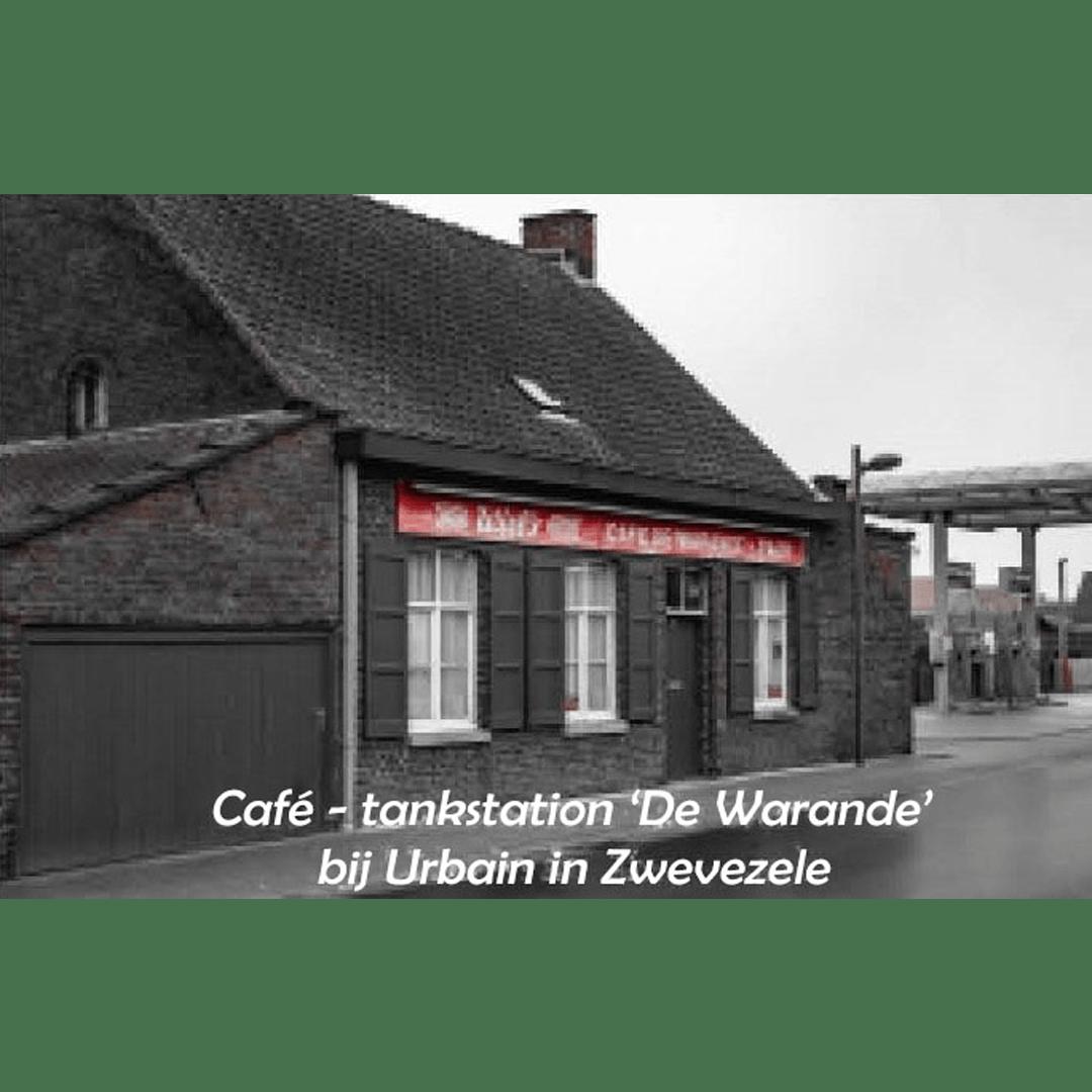 https://www.facebook.com/pages/Cafe-De-Veldbloem/190242871624858